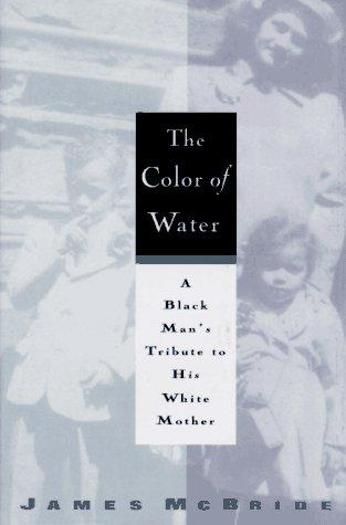 Download The color of water