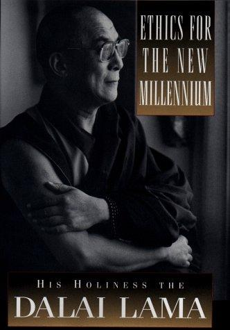 Download Ethics for the New Millennium