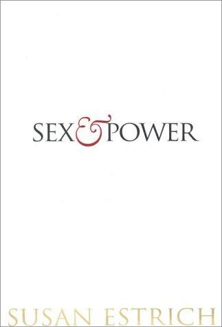 Download Sex and Power