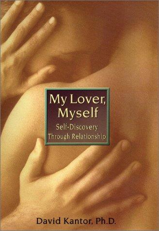 My lover, myself
