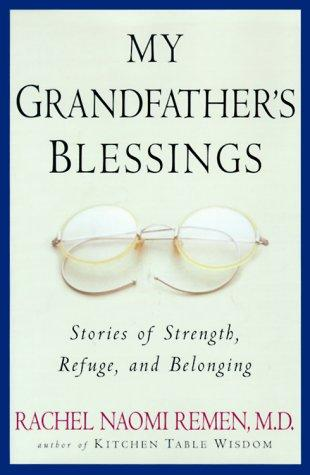 Download My Grandfather's Blessings