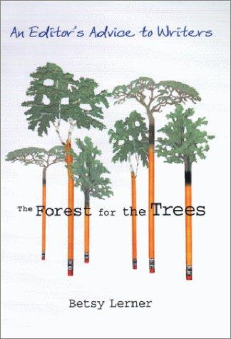 The forest for the trees