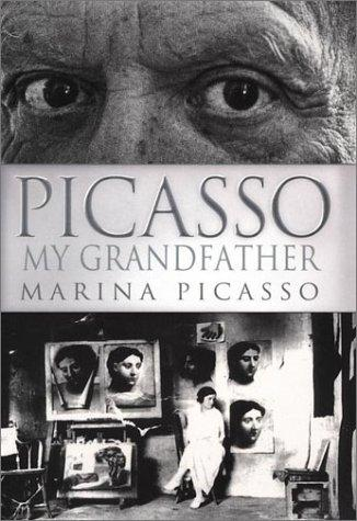 Download Picasso My Grandfather