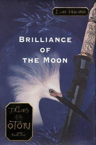 Download Brilliance of the moon