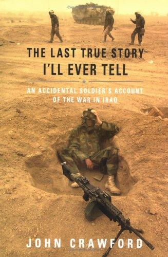 Download The Last True Story I'll Ever Tell