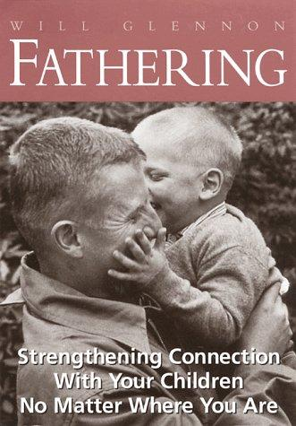 Download Fathering