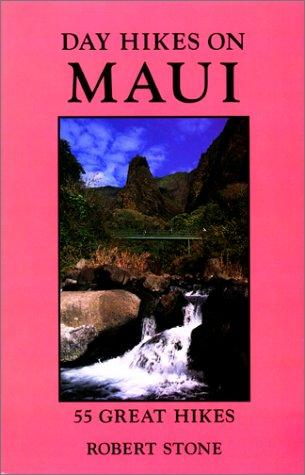 Download Day hikes on Maui