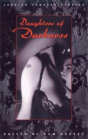 Download Daughters of Darkness