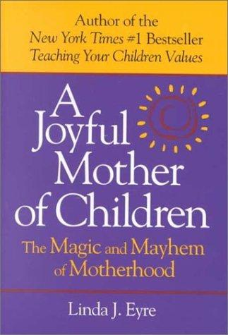 Download Joyful Mother of Children