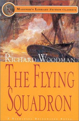 Download The flying squadron