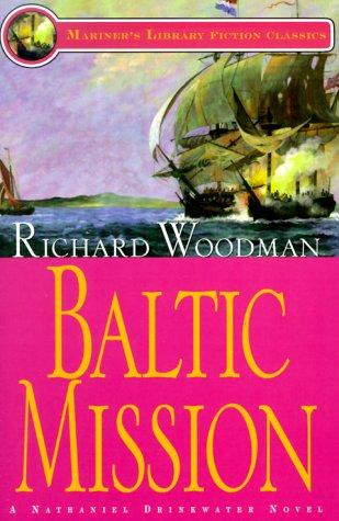 Download Baltic mission