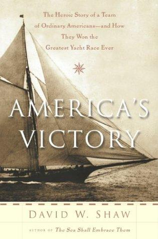 Download America's Victory