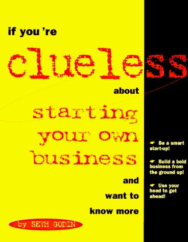 Download If you're clueless about starting your own business and want to know more