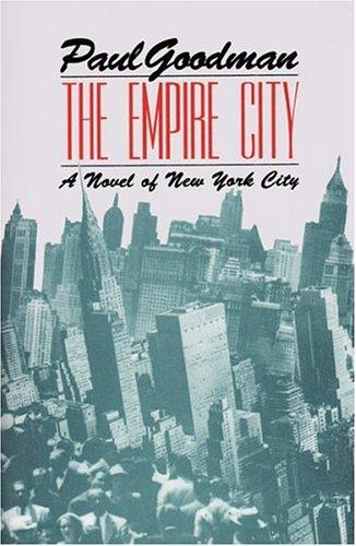 The Empire City