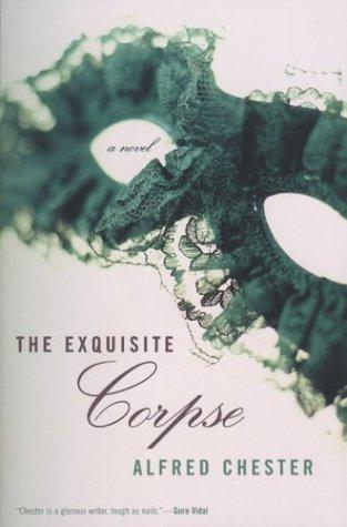 Download The exquisite corpse