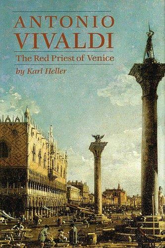 Download Antonio Vivaldi