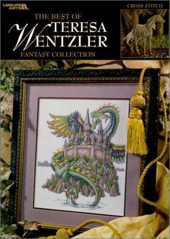 Download The Best of Teresa Wentzler