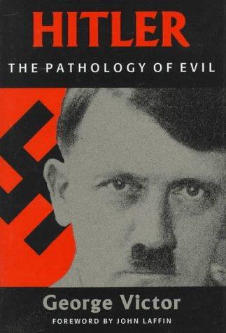 Download Hitler