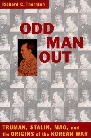 Download Odd Man Out