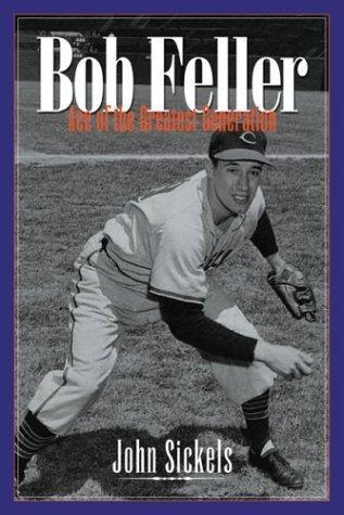 Download Bob Feller