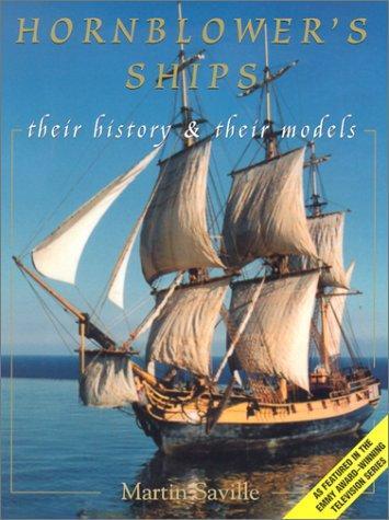 Download Hornblower's Ships