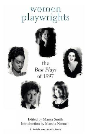 Women Playwrights