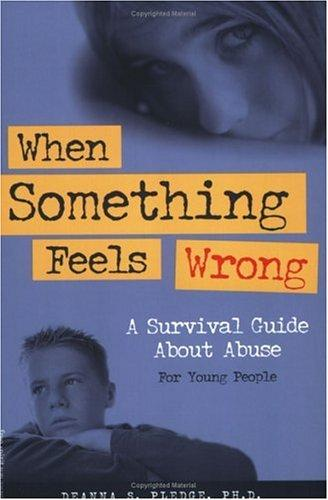 Download When Something Feels Wrong