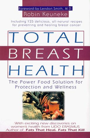 Download Total breast health