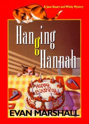 Download Hanging Hannah