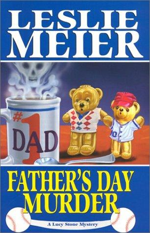 Father's day murder