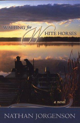 Download Waiting for White Horses