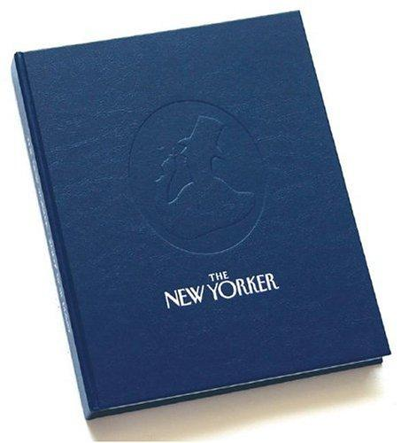 Download The New Yorker