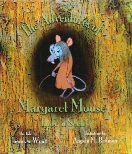 Download The Adventures of Margaret Mouse