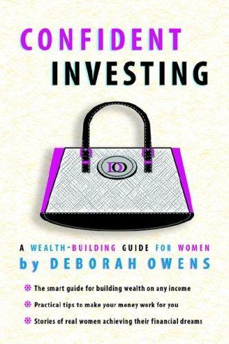 Download Confident Investing
