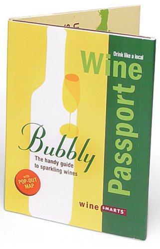 Download WinePassport
