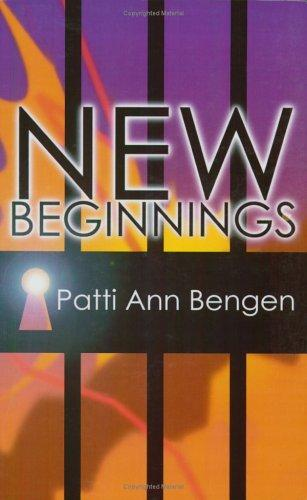 Image for New Beginnings