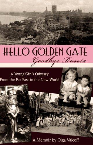 Download Hello Golden Gate