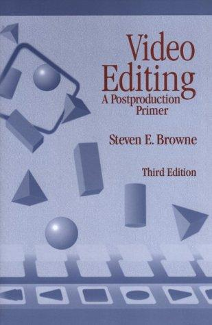 Download Video Editing
