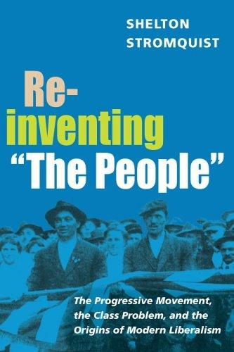 "Download Reinventing ""The People"""