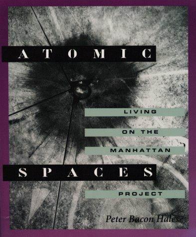 Atomic Spaces
