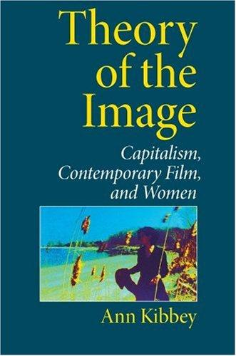 Download Theory of the image