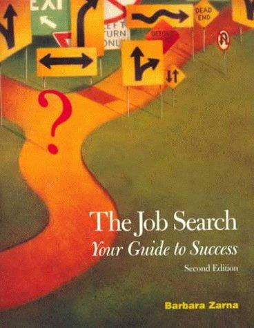 Download The Job Search