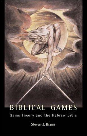 Biblical Games