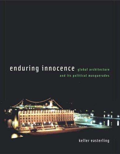 Enduring innocence