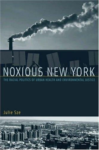 Download Noxious New York