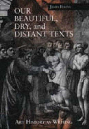 Download Our Beautiful, Dry, and Distant Texts