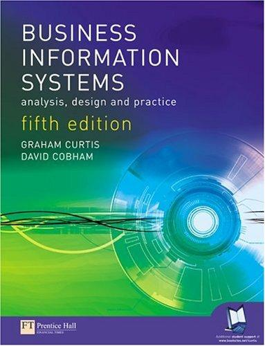 Download Business information systems