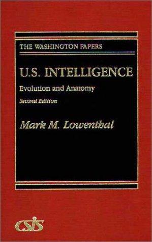 Download U.S. intelligence