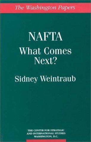 Download NAFTA
