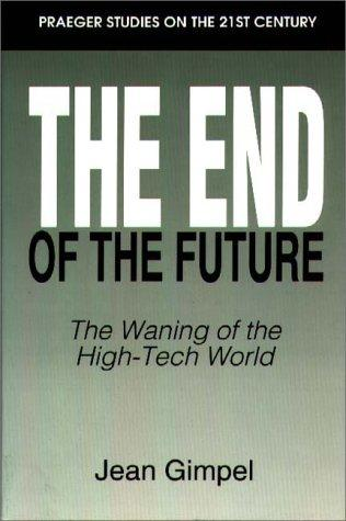 Download The end of the future